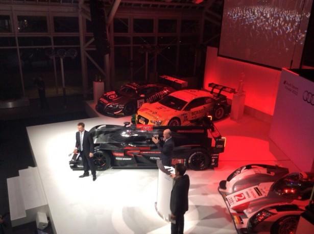 Audi-R18-e-tron-quattro-2014-LMPA-FIA-WEC-McNish