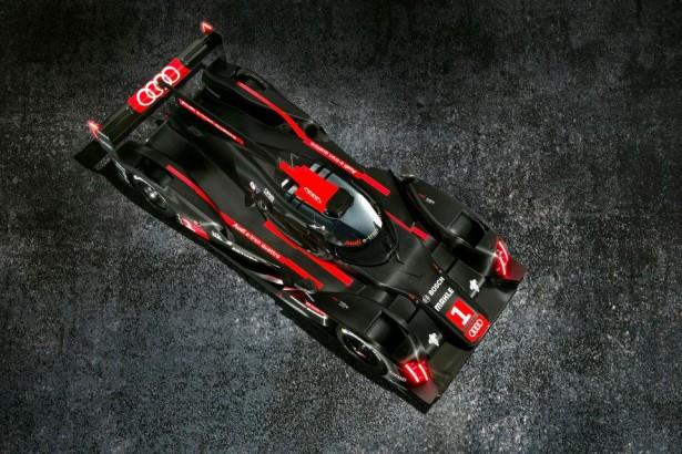 Audi-R18-e-tron-quattro-lmp1-fia-wec-le-mans-2014-2