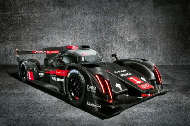 Audi-R18-e-tron-quattro-lmp1-fia-wec-le-mans-2014