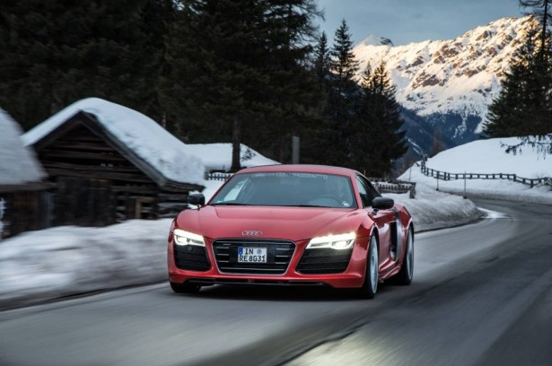 Audi-R8-e-tron-3