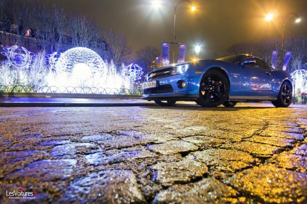 Chevrolet-Camaro-Hot-Wheels-1