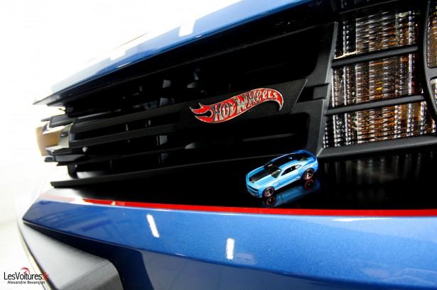 Chevrolet-Camaro-Hot-Wheels-11