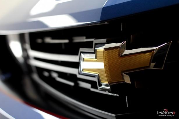 Chevrolet-Camaro-Hot-Wheels-13