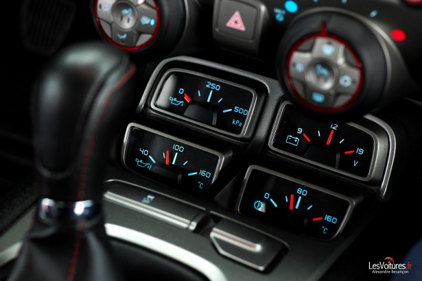 Chevrolet-Camaro-Hot-Wheels-18