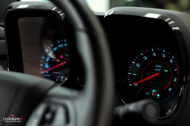 Chevrolet-Camaro-Hot-Wheels-20
