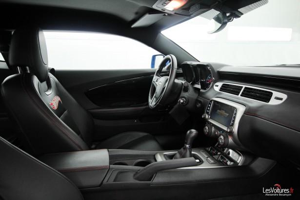 Chevrolet-Camaro-Hot-Wheels-21