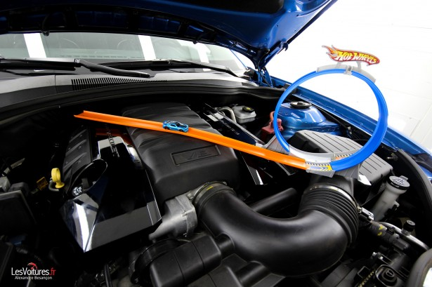 Chevrolet-Camaro-Hot-Wheels-24
