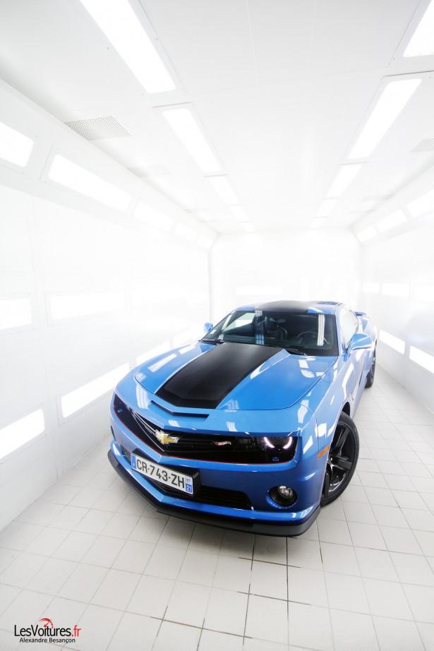 Chevrolet-Camaro-Hot-Wheels-26