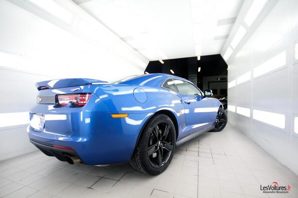 Chevrolet-Camaro-Hot-Wheels-27