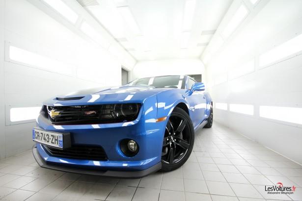 Chevrolet-Camaro-Hot-Wheels-30