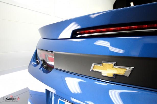 Chevrolet-Camaro-Hot-Wheels-31