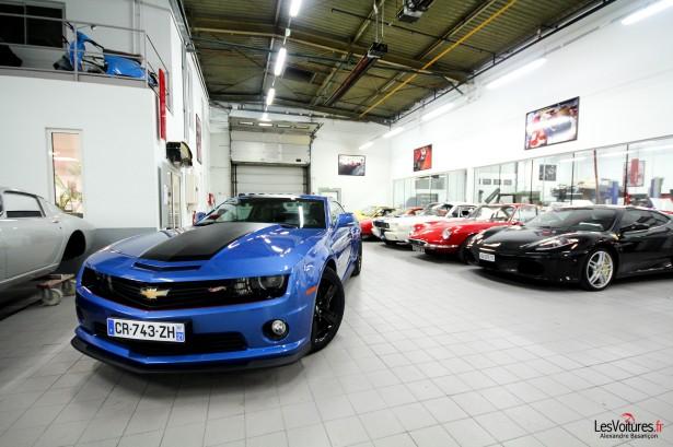 Chevrolet-Camaro-Hot-Wheels-32