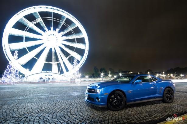 Chevrolet-Camaro-Hot-Wheels-35