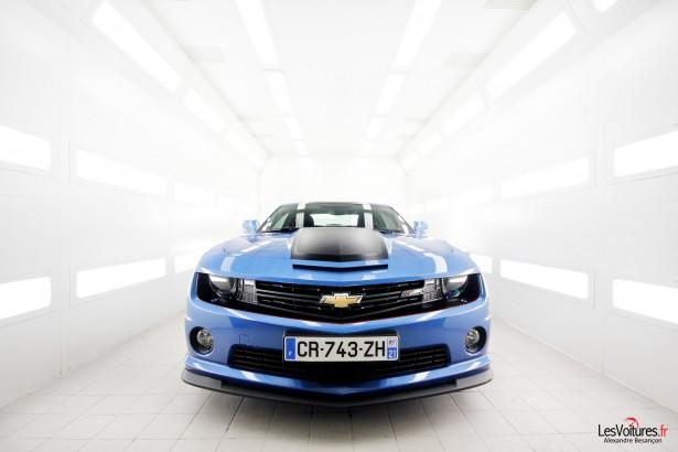 Chevrolet-Camaro-Hot-Wheels-4