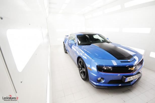 Chevrolet-Camaro-Hot-Wheels-5