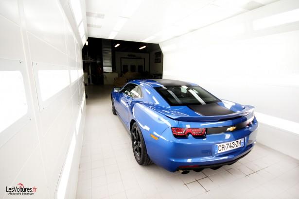 Chevrolet-Camaro-Hot-Wheels-7