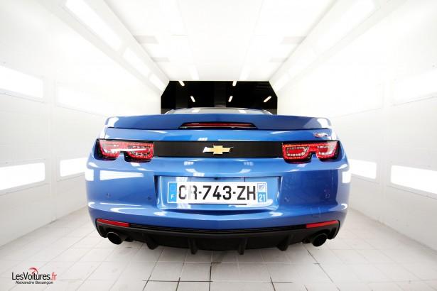 Chevrolet-Camaro-Hot-Wheels-8