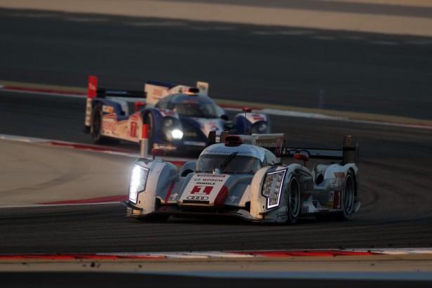 FIA-WEC-2014-Audi-e-tron