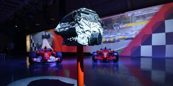 Ferrari-v6-turbo-2014-F1-2