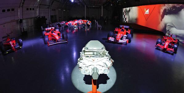 Ferrari-v6-turbo-2014-F1-3
