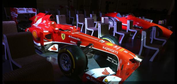 Ferrari-v6-turbo-2014-F1