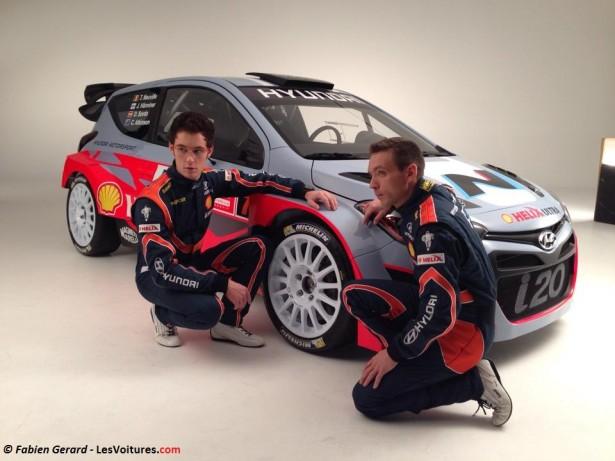 Hyundai-i20-WRC-2014-2