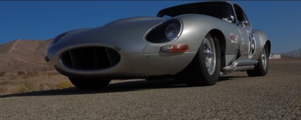 Jason-Len-Jaguar-Type-E-1964