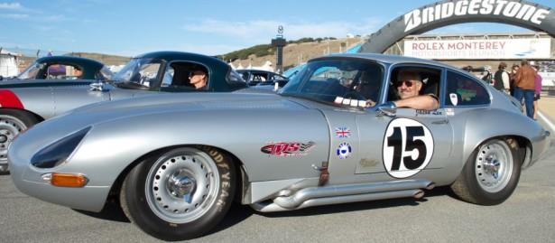 Jason-Len-Jaguar-Type-E
