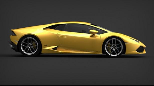 Lamborghini-Huracan-LP-600-4-Cabrera