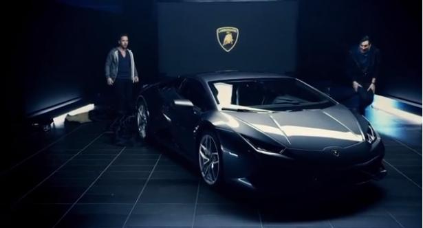 Lamborghini-huracan-hexagon-project-the-show-lp-610-4