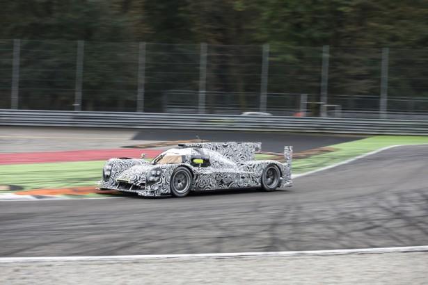 Mark-Webber-Porsche-LMP1-2