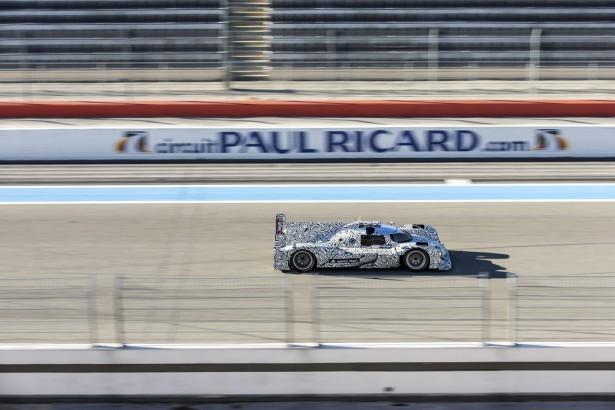 Mark-Webber-Porsche-LMP1-4