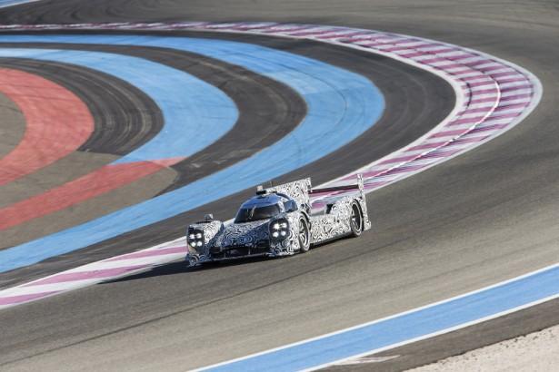 Mark-Webber-Porsche-LMP1-Paul-Ricard-HTTT