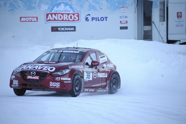 Mazda3-Andros-Andorre