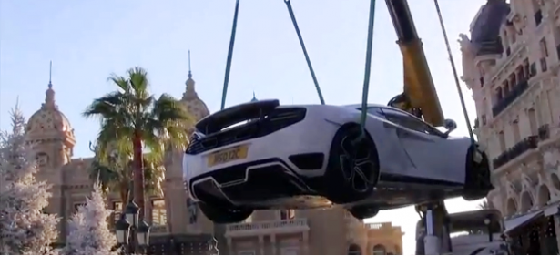 McLaren-12C-MSO-Monaco-Hotel-Paris