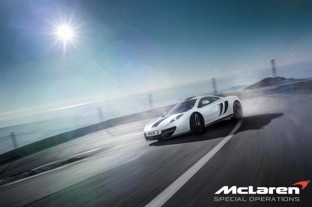 McLaren-MSO-12C-1