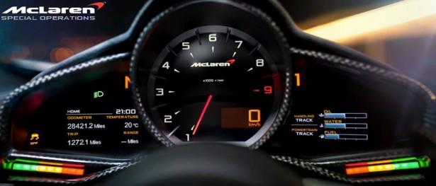 McLaren-MSO-12C-6