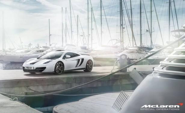McLaren-MSO-12C