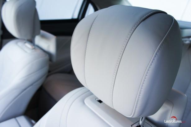 Mercedes-S400-hybrid-16
