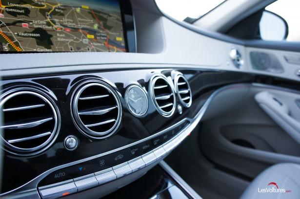 Mercedes-S400-hybrid-18
