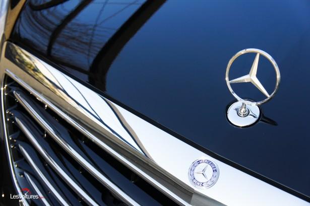 Mercedes-S400-hybrid-22