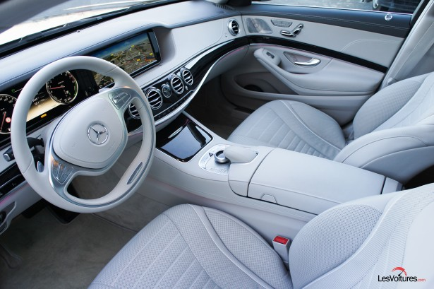 Mercedes-S400-hybrid-8
