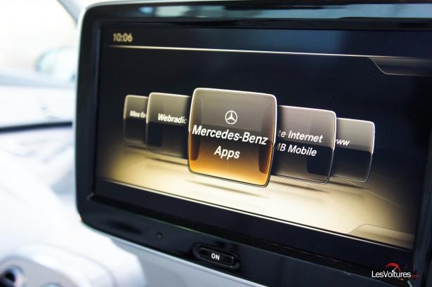 Mercedes-S400-hybrid-apps