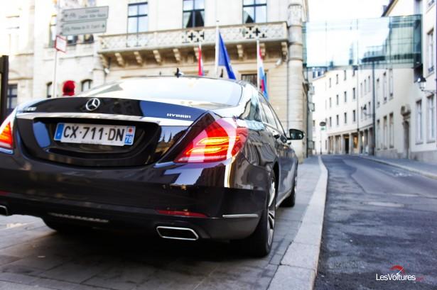 Mercedes-S400-hybrid-europe