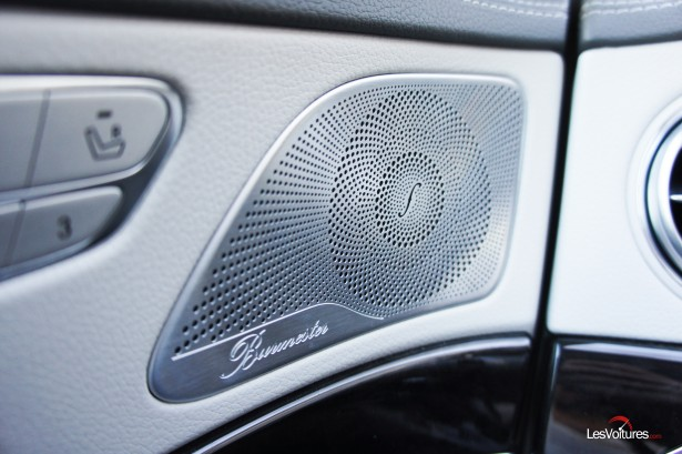 Mercedes-S400-hybrid-hp