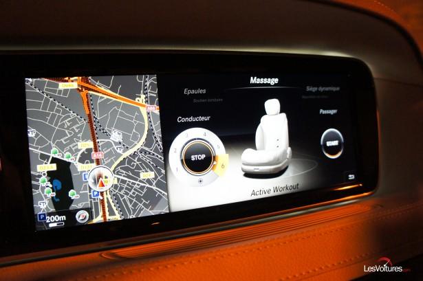 Mercedes-S400-hybrid-massage