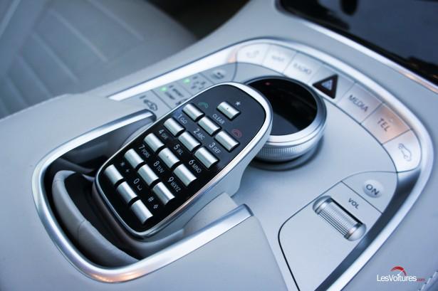 Mercedes-S400-hybrid-telecommande-avant