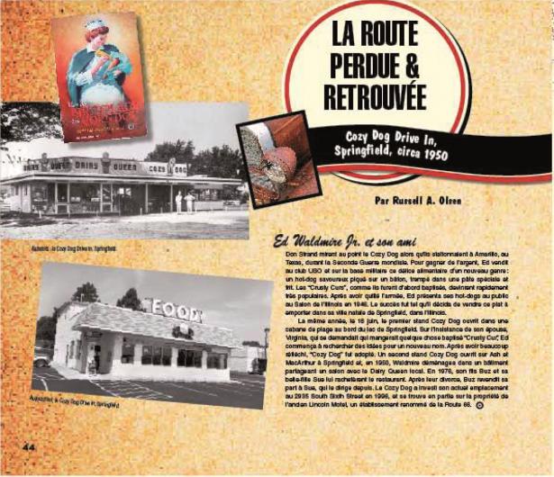 Mythique-Route-66-P44