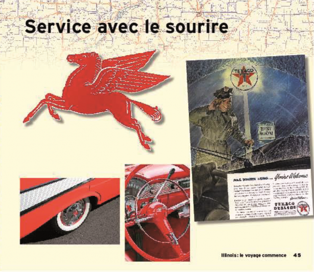 Mythique-Route-66-P45