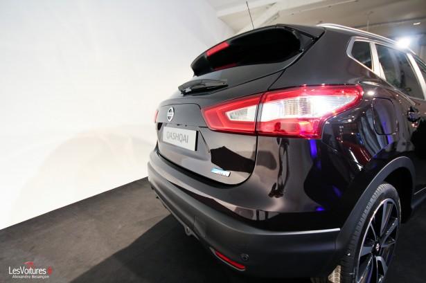 Nouveau-Nissan-Qashqai-2014-1